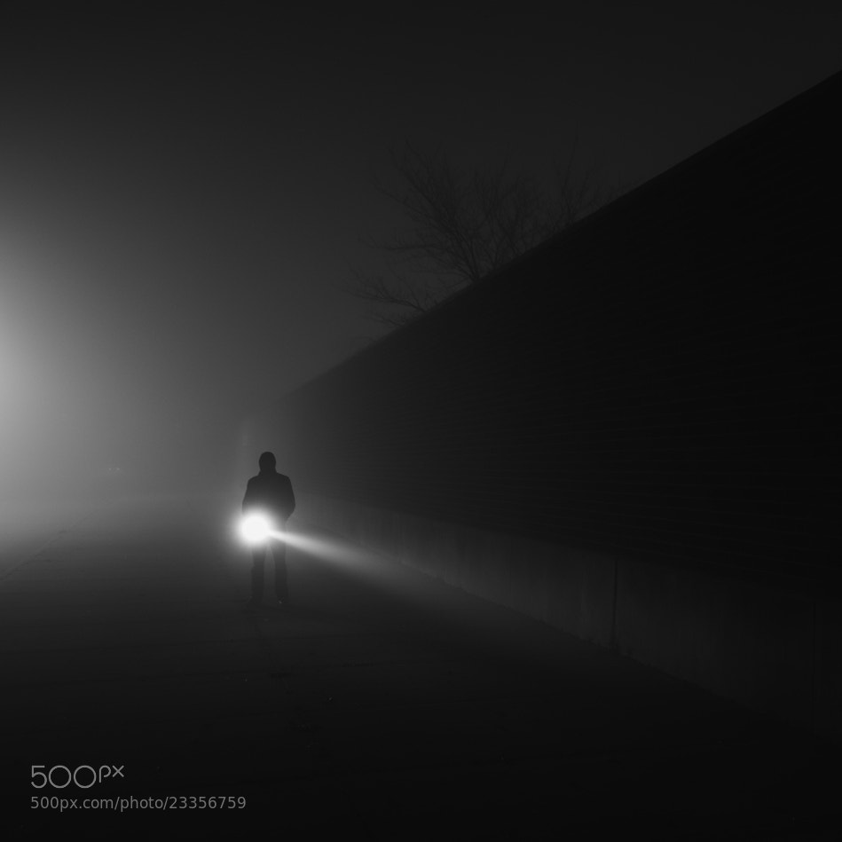 Photograph the search by Jon DeBoer on 500px