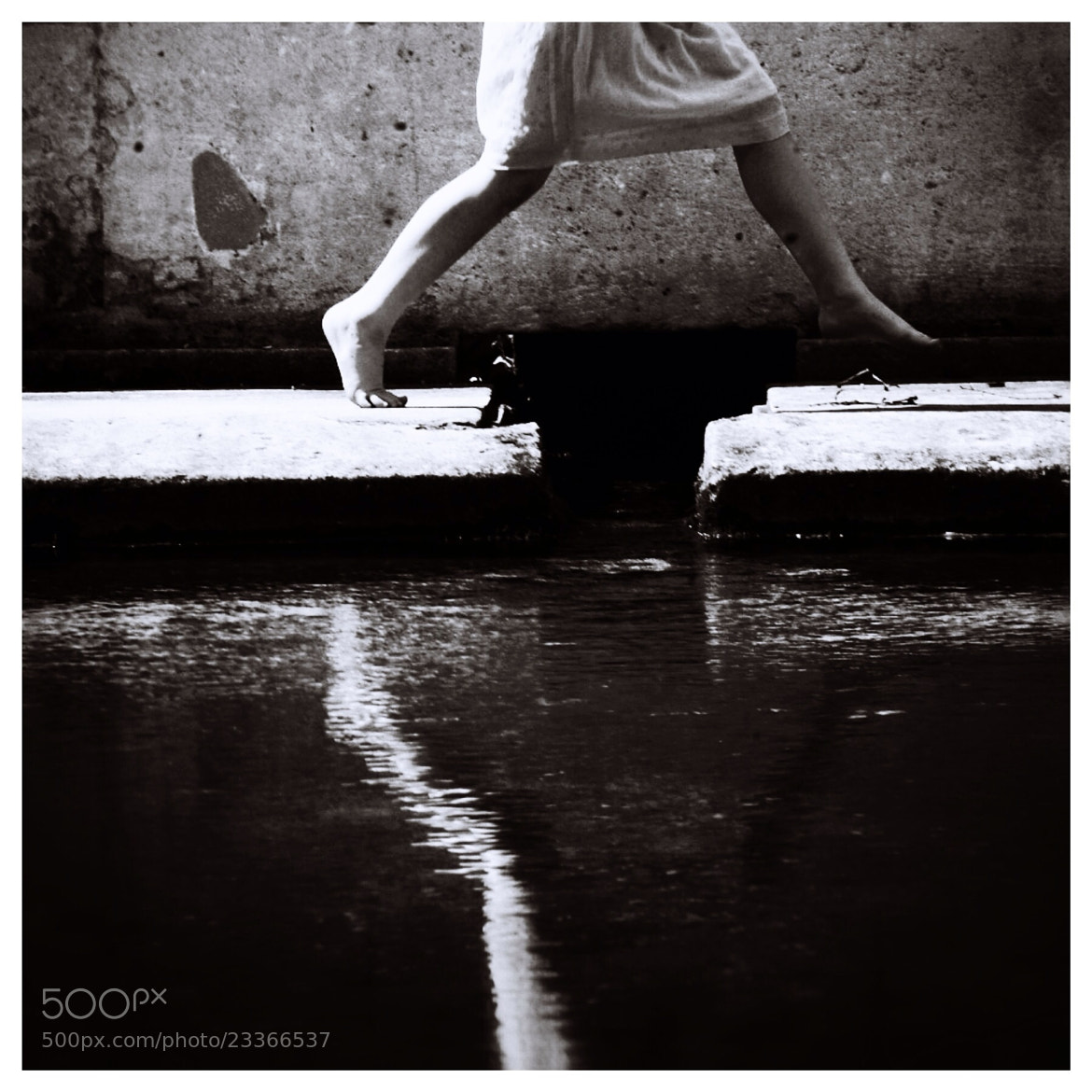 Photograph Untitled by Malmoux Marie eve on 500px