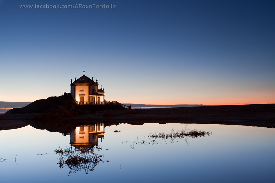 Photograph Lord of the Rock by Alvaro Roxo on 500px