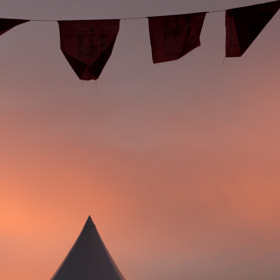 tent top by Kimberly Poppe (KimberlyPoppe)) on 500px.com