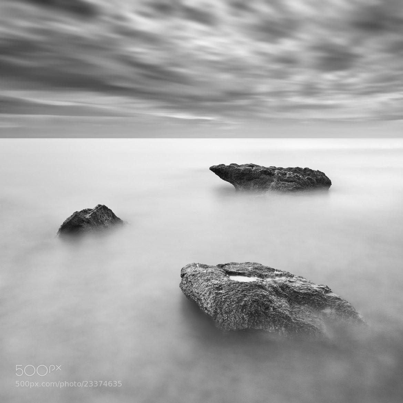 Photograph Three by David Frutos Egea on 500px