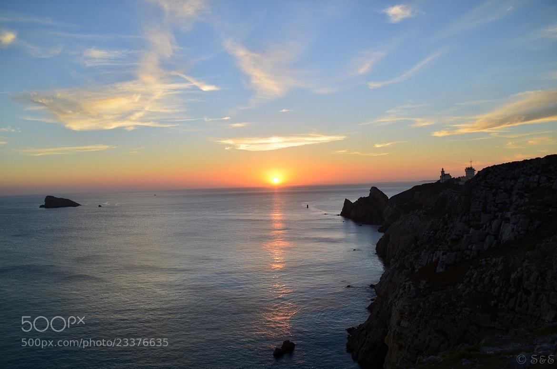 Photograph sunset 67 by sandun kumara on 500px