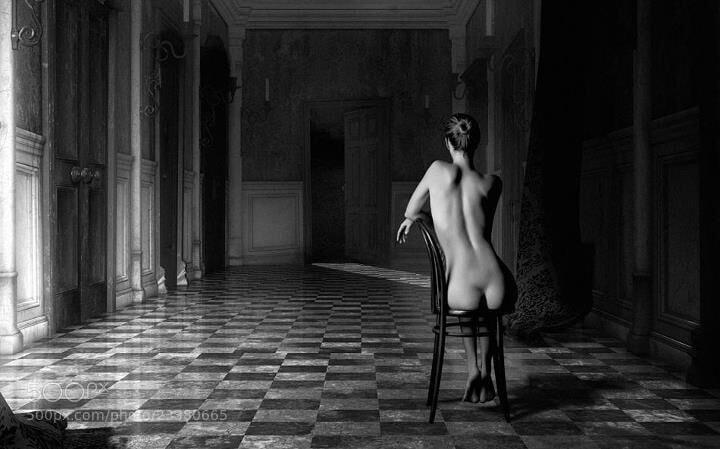 Photograph Jordi Morgadas by Neaya  on 500px