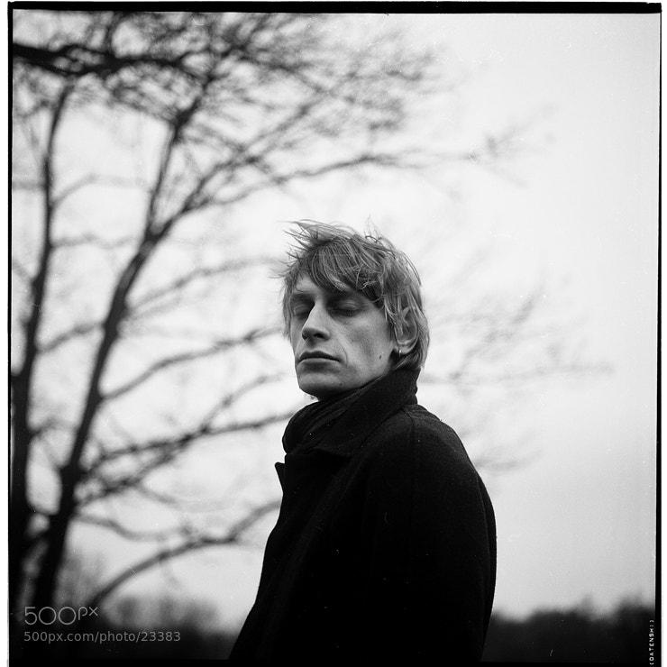 Photograph drame by Sergei Sarakhanov on 500px
