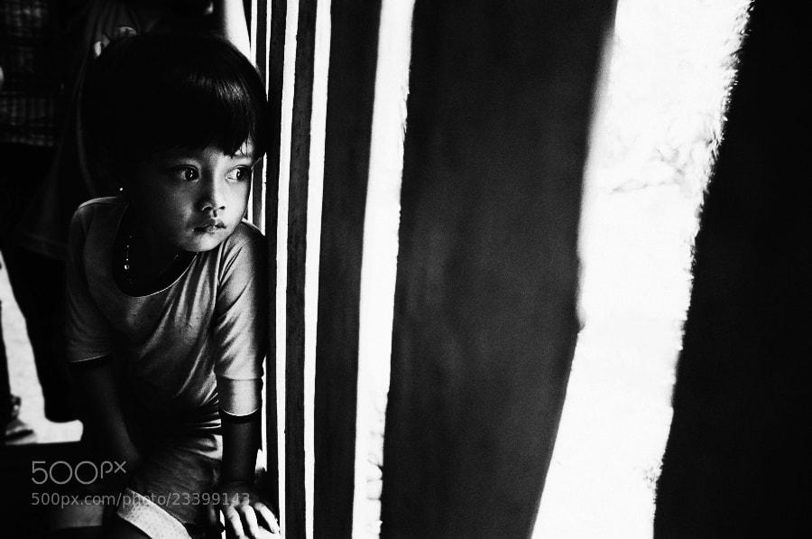Photograph I have a dream ... by Caroline Ryca on 500px