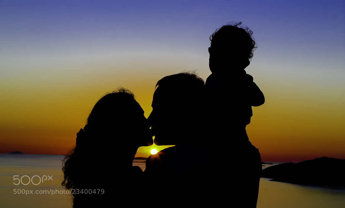 Photograph Sunny Moments in Life by Ivan Poljak on 500px