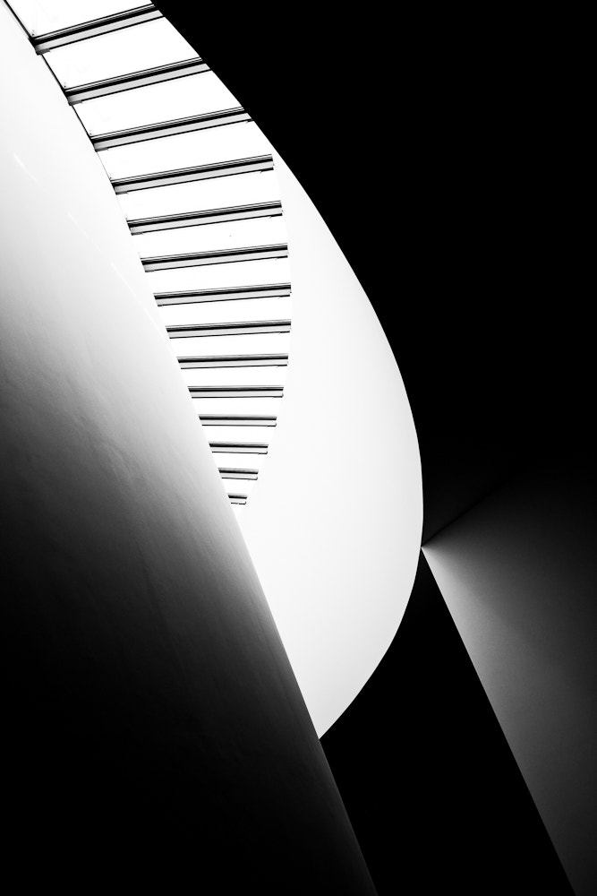 Photograph FAN by Markus H on 500px