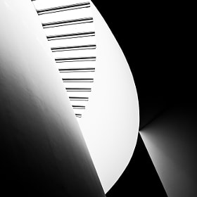 FAN by Markus H (onesixright)) on 500px.com