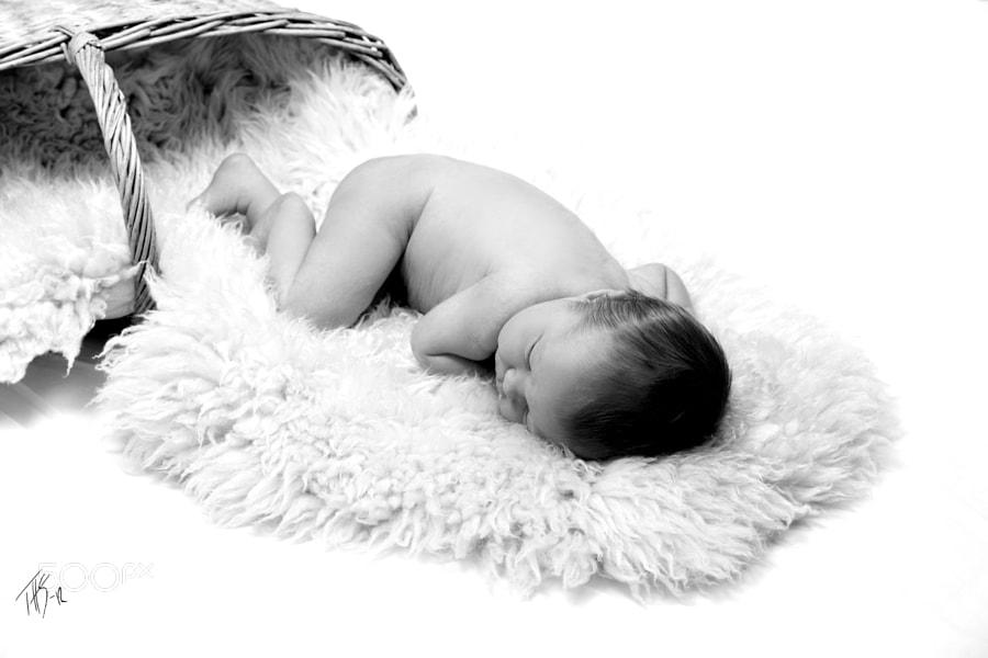 Newborn babys