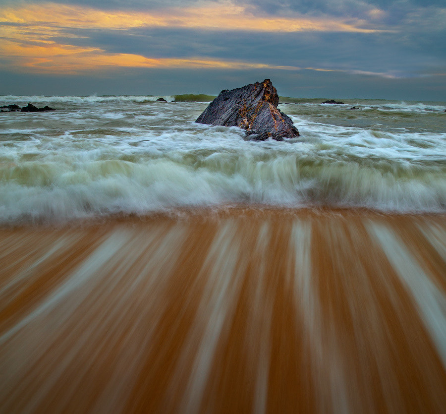 Photograph Kemasik by lim theam hoe on 500px