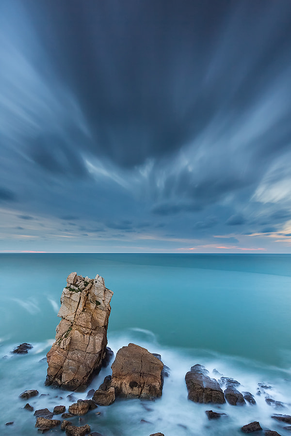 Photograph Waking Dream by Francesco Gola on 500px