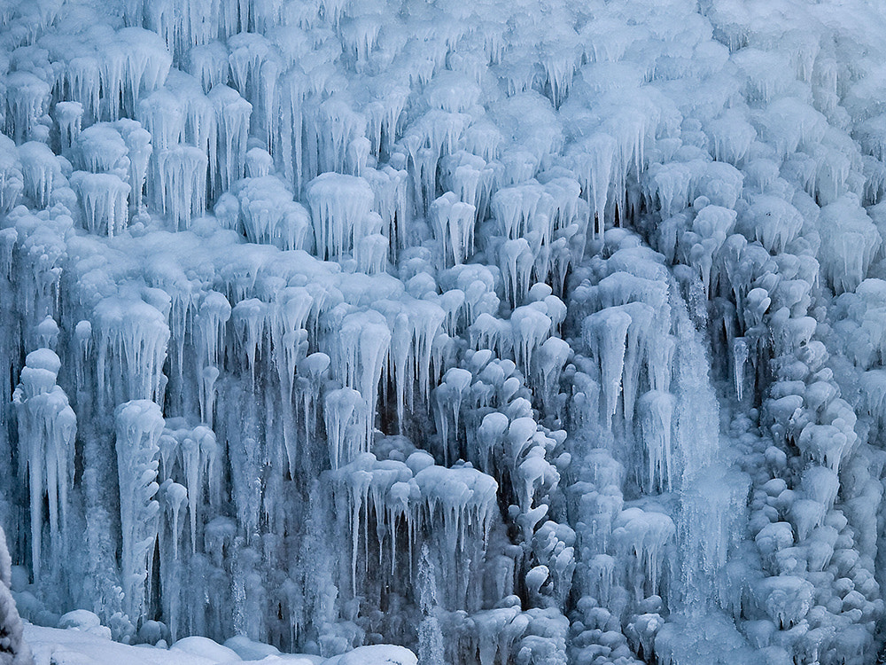 Photograph Ice by Aleksandar Barišić on 500px