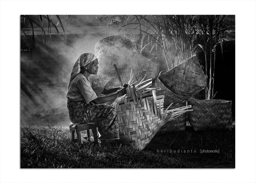 Photograph Untitled by Heri Budianto on 500px
