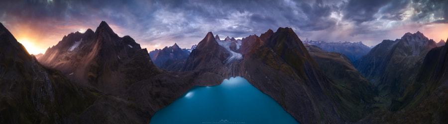 Last paradise by Simon Roppel on 500px.com
