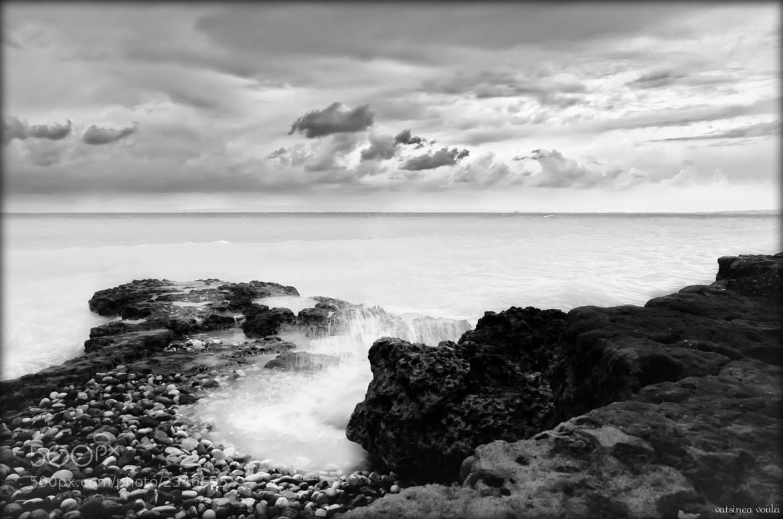 Photograph Untitled by Voula Vatsinea on 500px