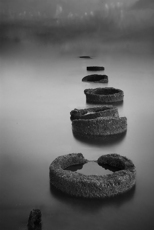 Photograph silent Rings by raja sulbar on 500px