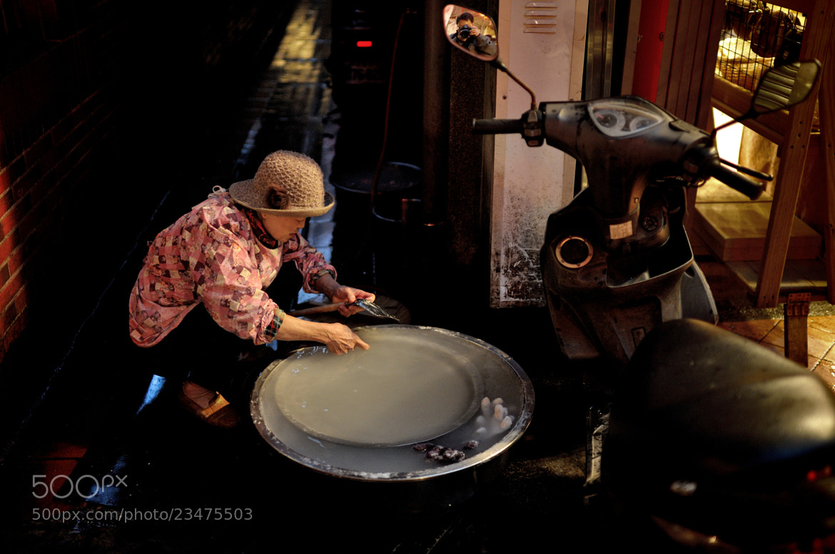 Photograph Untitled by Pai-Shih Lee on 500px