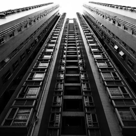 China's Babel
