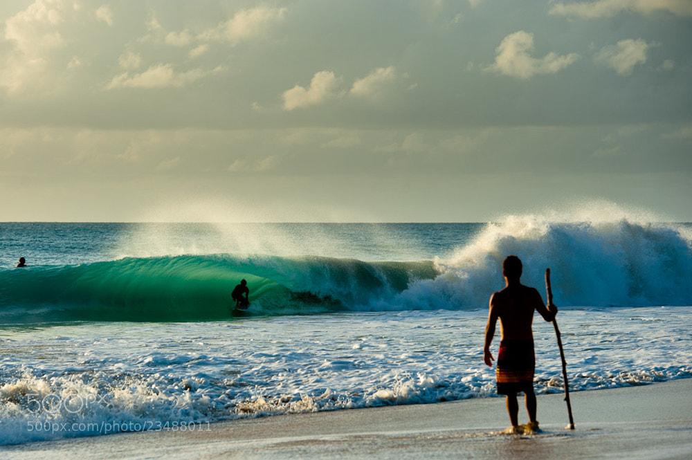 Photograph Caribbean dream. by Chris  Burkard on 500px