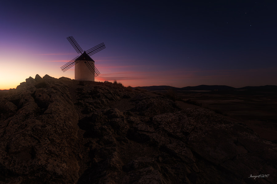 Whispers by Juanjo Basurto on 500px