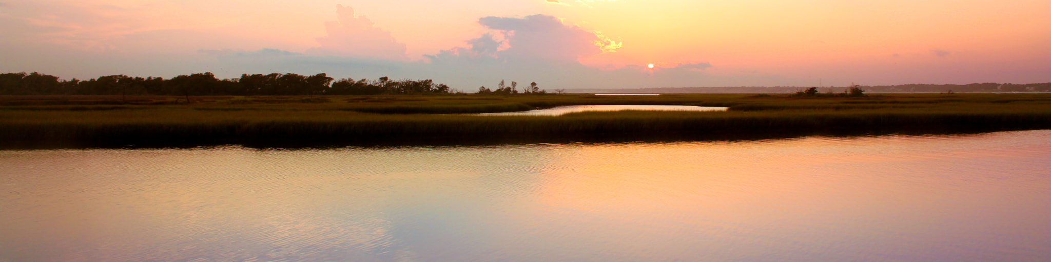 Photograph Atlantic Beach by andrew mccarn on 500px