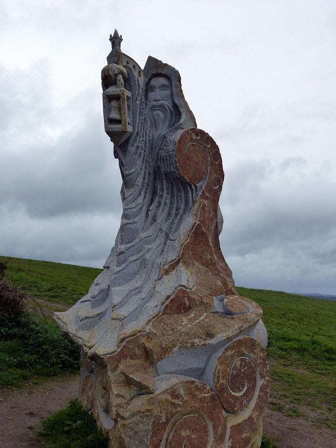 La vallée des Saints de Carnoët V2?user_id=21302955&webp=true&sig=d8a7bfc87fb76420e54a99571f872386f58ffbe0de7631c9d1443e0464668970