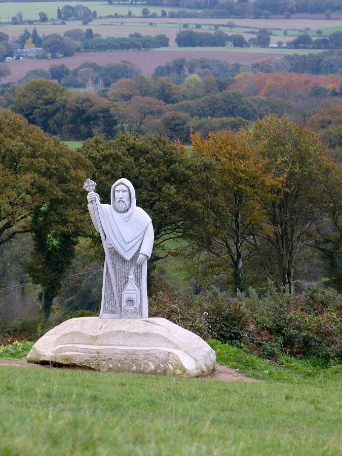 La vallée des Saints de Carnoët V2?user_id=21302955&webp=true&sig=16f4ab5993de86319bade692aeeb40edf39450aba77e260b54378c400534f288
