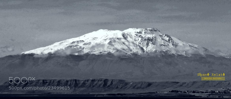 Photograph Xemla Welat by Nesiho  Asiraki on 500px