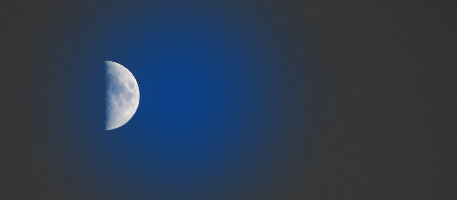 Photograph Moon shine. by Andrew Stein on 500px