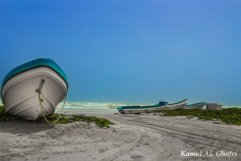 Photograph 6aqa' by Kamal AL Ghafri on 500px