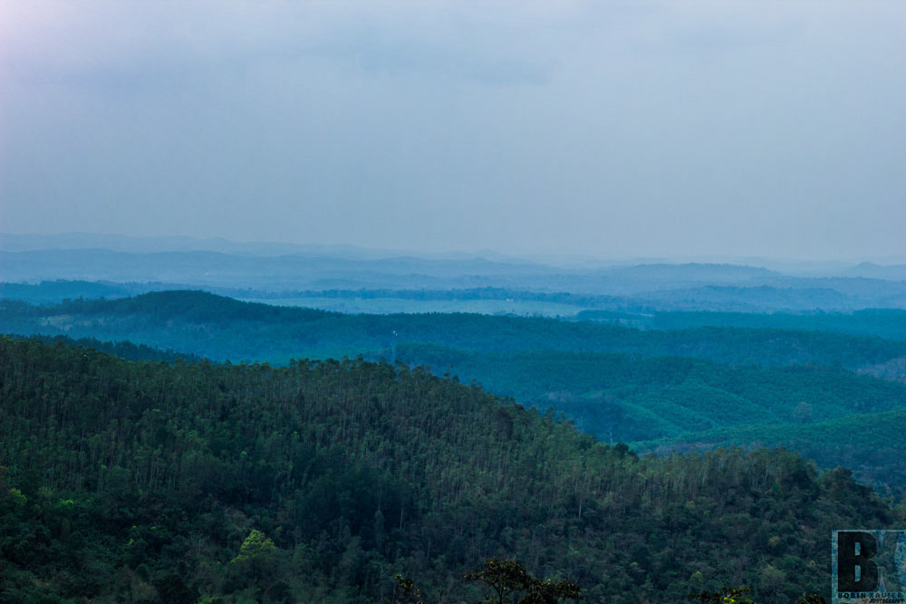 Photograph Beauty of Nature from TOP by Bobin Xavier on 500px