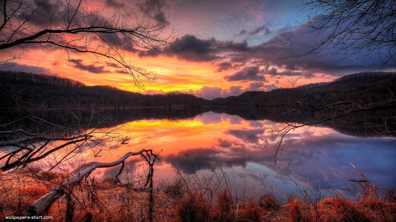 Photograph Flexible of the Sun set  by Lincoln  Catch  on 500px