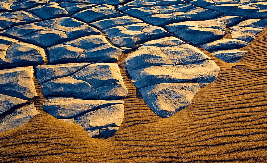 Photograph Rep- Tiles by Henrik Anker Bjerregaard  Lundh III on 500px