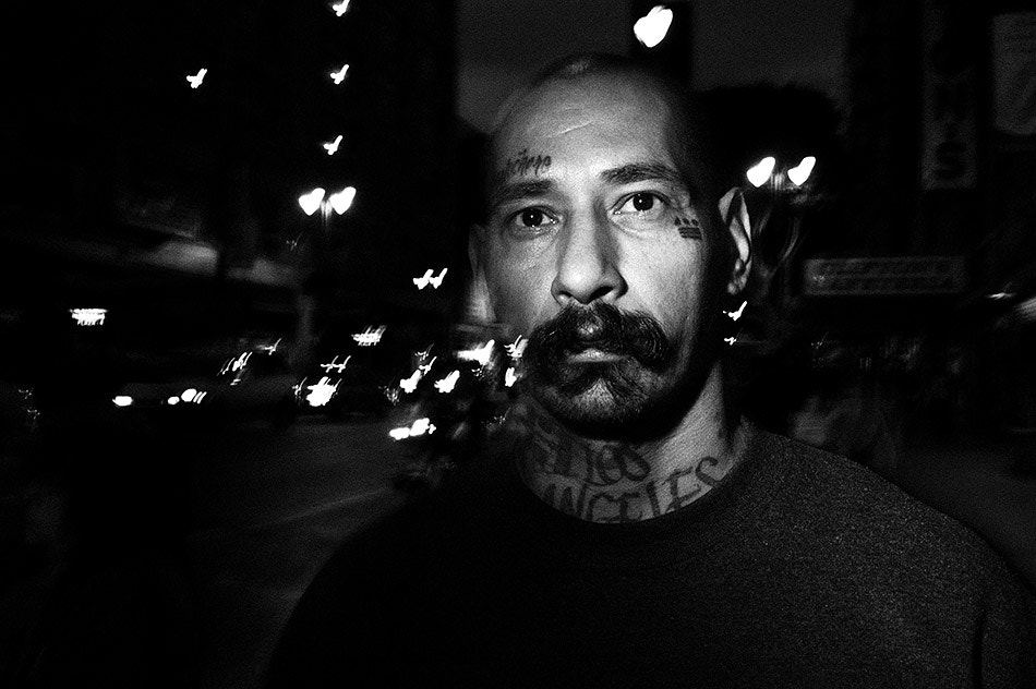 Photograph Downtown LA by Eric Kim on 500px