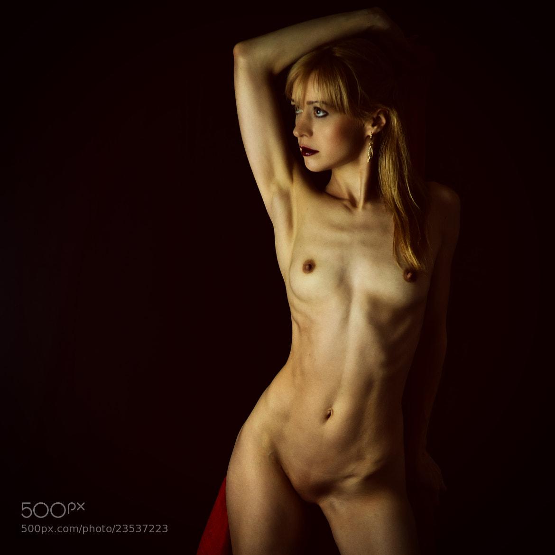 Photograph <... by Vladimir Lis on 500px