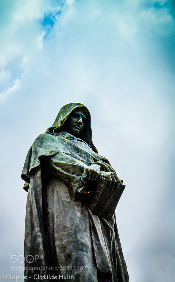 Photograph prayer by Clotilde Hulin on 500px