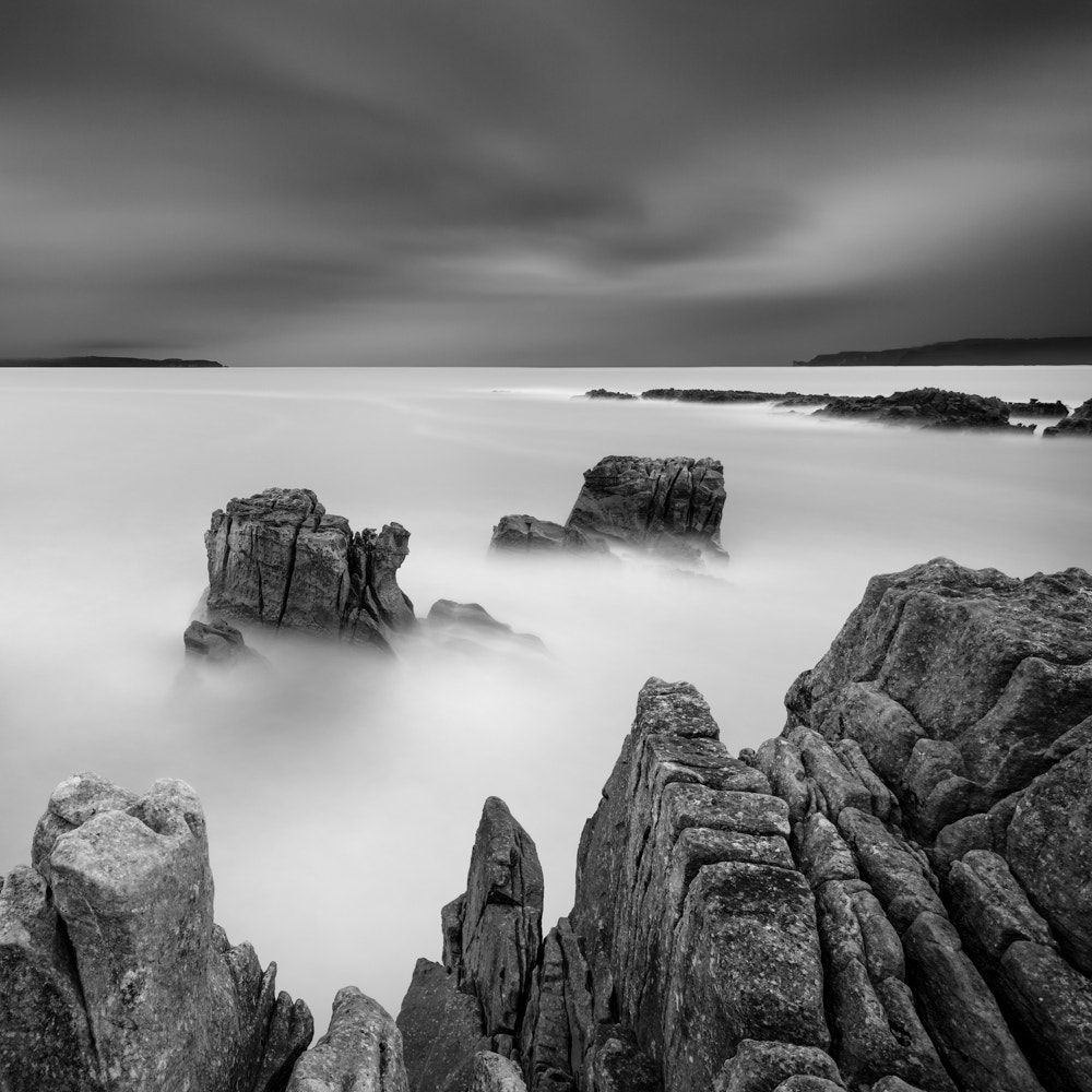 Photograph rock*s by Christian Richter on 500px