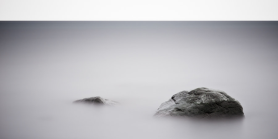 Photograph Tranquility II  by Magnus Larsson on 500px
