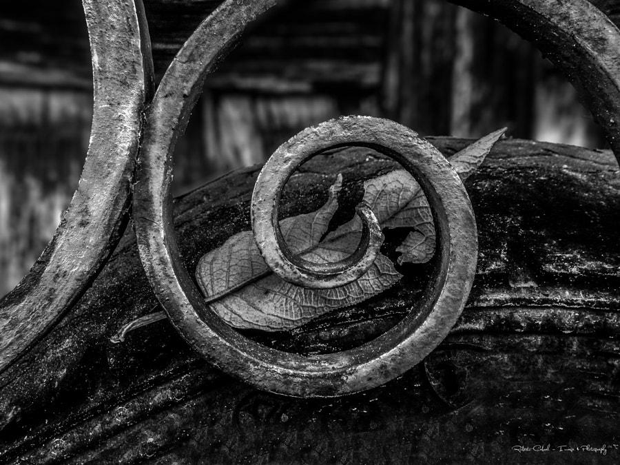 Quella volta de Roberto Cabral │Image & Photography en 500px.com