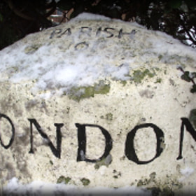Lost London by Cindy Goodwin (CindyGoodwin)) on 500px.com