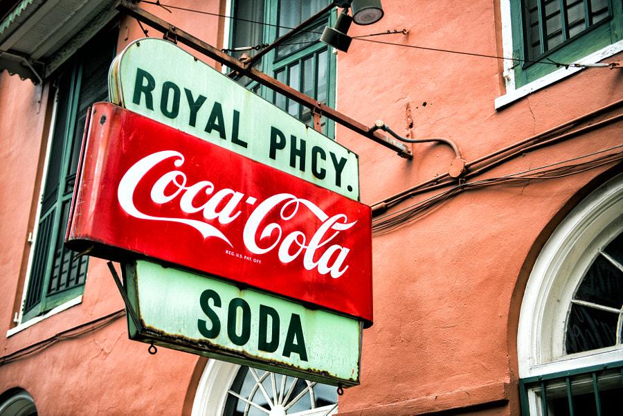 Royal Pharmacy
