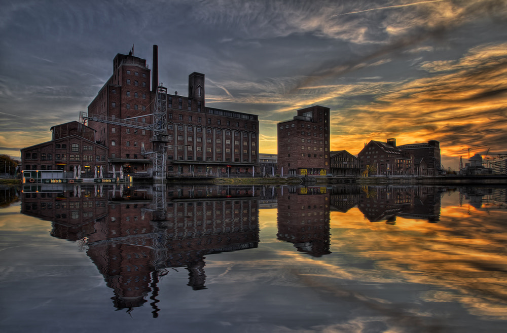 Photograph Duisburg !!! by ---Jan --- on 500px