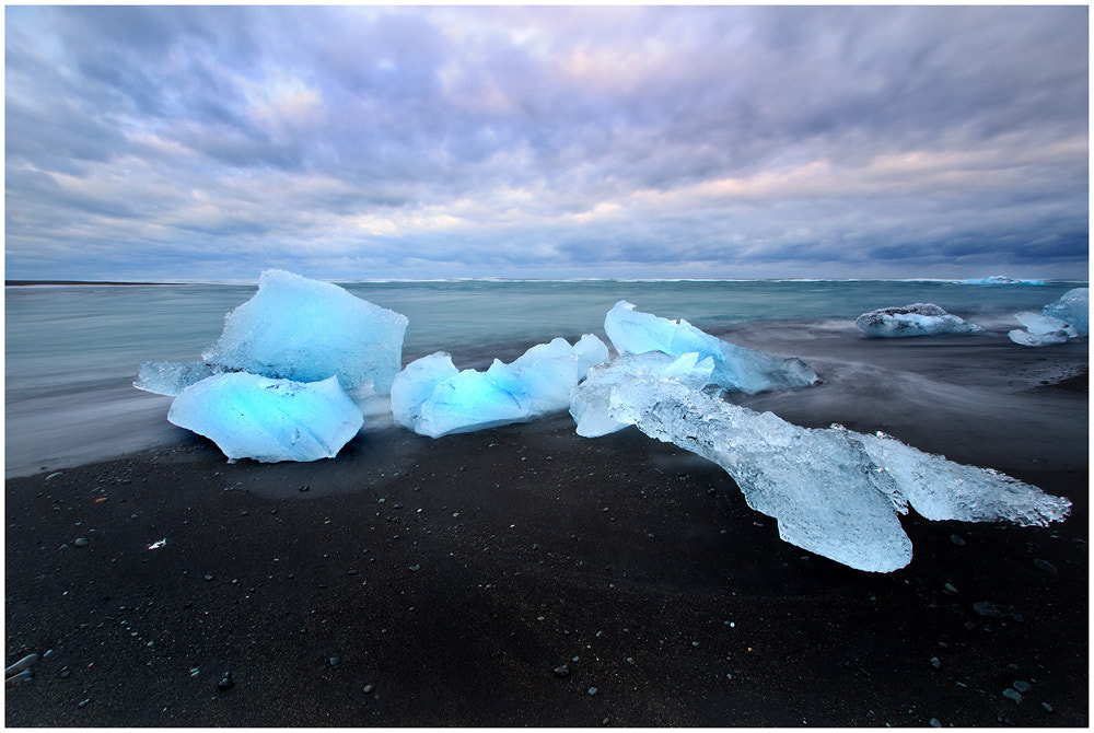 Photograph Ice cold by Tobi K on 500px