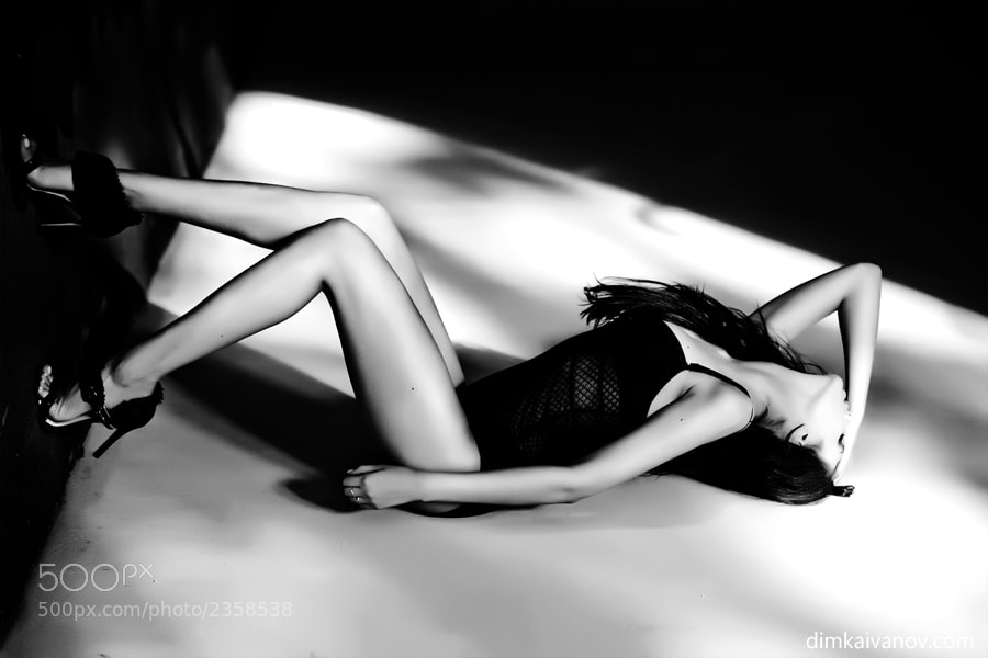 Photograph *** by Dimka Ivanov on 500px