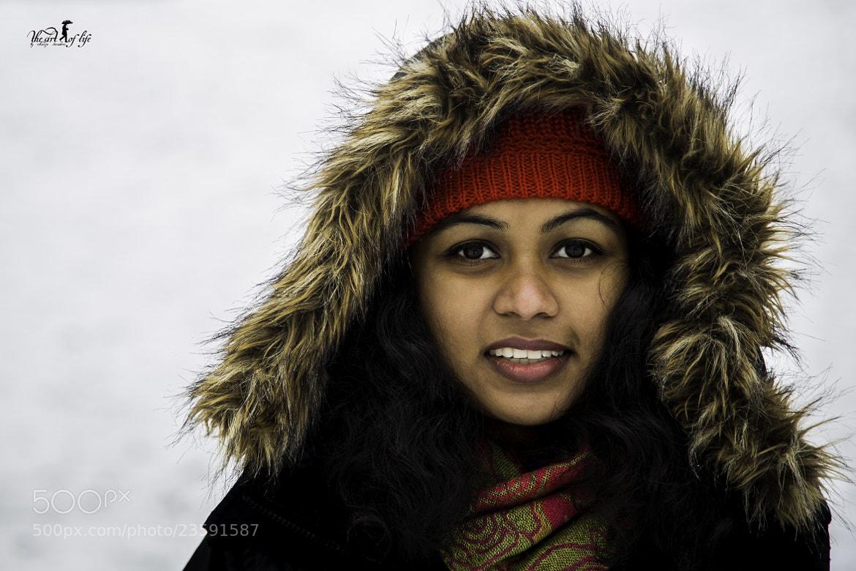 Photograph Untitled by Vihanga Senadeera on 500px