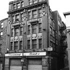 Paramount Books, Manchester