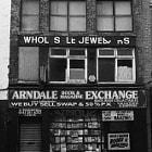 Arndale Book & Magazine Exchange, Manchester