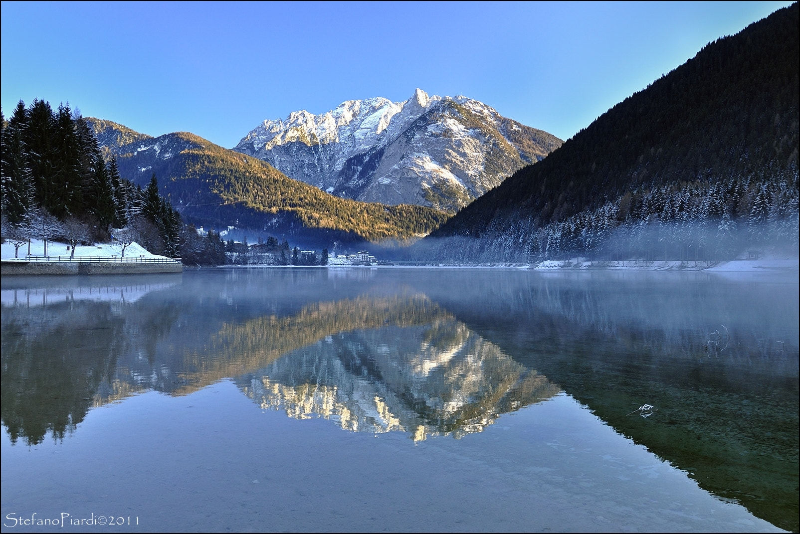 Photograph Equilibrium by Stefano Piardi on 500px