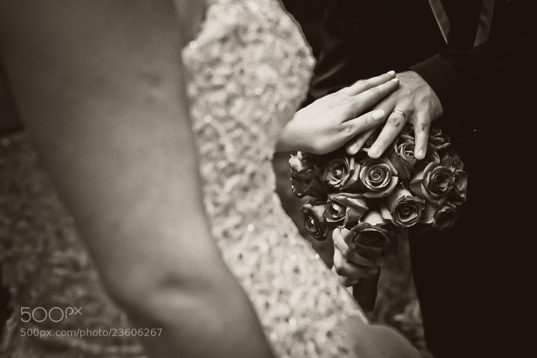 Photograph Wedding by Juliano Calixto on 500px