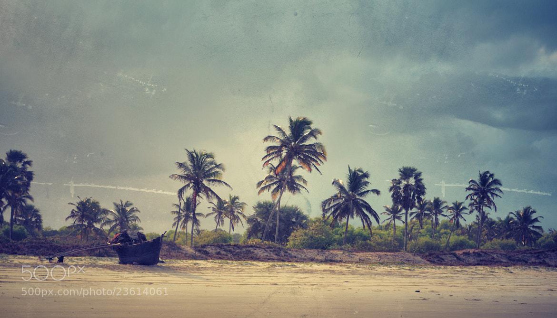 Photograph ...... by Rahul Dagar on 500px